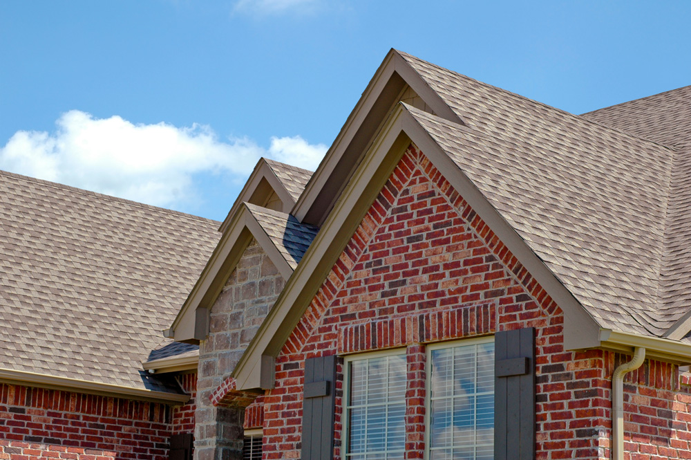 new-home-roofing