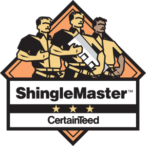 shingle-master-certaniteed