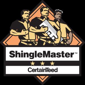 shingle-master-certaniteed